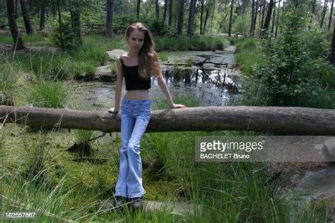 anorexia melanie  ans pesant  kilos pour