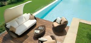 Coole Outdoor Möbel : outdoor m bel aus polyrattan best ndige gartenm bel ~ Sanjose-hotels-ca.com Haus und Dekorationen