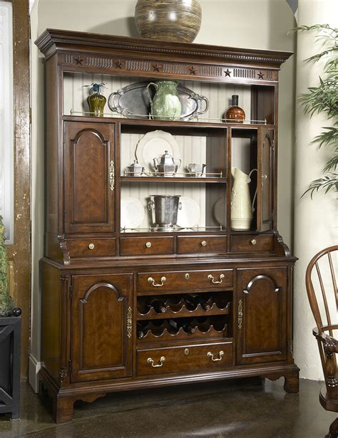 room cupboard design pictures dining room storage