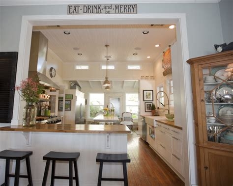 kitchen and breakfast room design ideas kitchen pass through to dining room design pictures
