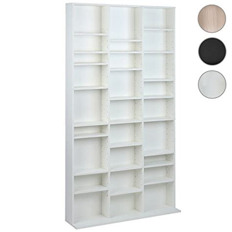 aufbewahrungsbox für regal jago dvd regal bestseller shop f 252 r m 246 bel und einrichtungen