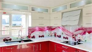 splashbacks prestiglassie With kitchen colors with white cabinets with how to get sticker residue off glass