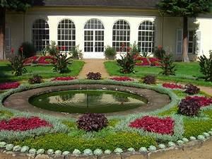 Garten Landschaft : landschaft garten in bayern foto bild landschaft blumenornamente natur bilder auf ~ Buech-reservation.com Haus und Dekorationen