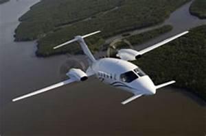 Piaggio P180 Article from Jet Advisors
