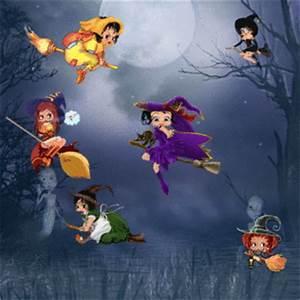 Betty Boop Blog: Betty's Halloween Nightmares by Lora