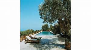 maisons de reve avec vue sur la plage maisontravaux With type d isolation maison 8 piscine paysagee maison amp travaux