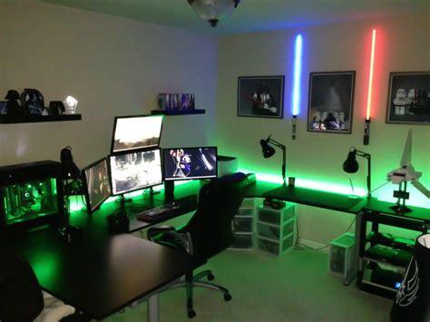 jeux bureau 01 awakens wars room idea homebnc maison de