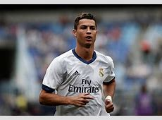 Why is Real Madrid unhappy with Ronaldo