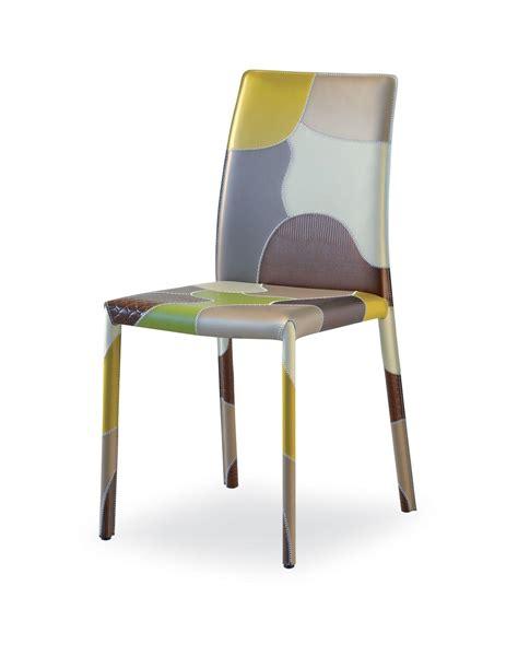 chaise bureau originale chaise blanche de cuisine chaise cuisine blanc en bois