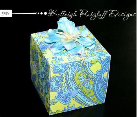 jewelry box template psd images  logo mockup psd
