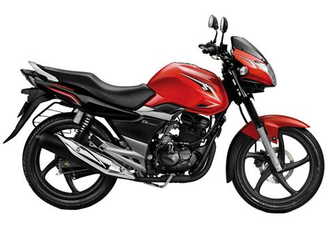 Suzuki Gs150r 150cc Indian Bike 2012 Version Xcitefun Net