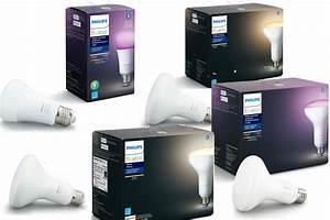 Philips Hue Zigbee : philips hue bluetooth zigbee smart bulbs review the best smart lighting just got better but ~ Watch28wear.com Haus und Dekorationen
