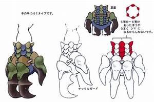17 Best Images About Final Fantasy 9 On Pinterest Make