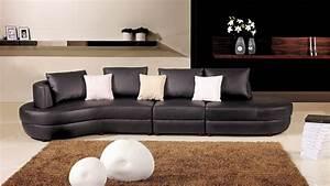 canape angle en cuir vachette blanc With canapé d angle semi cuir
