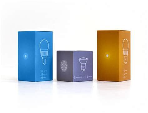 42 creative box designs that ll bowl you