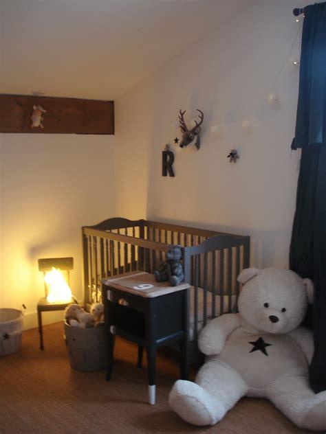 mon chambre chambre de mon mistigris photo 1 7 toute simple encore