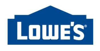 Red Patio Furniture Walmart by Lowe S Logos