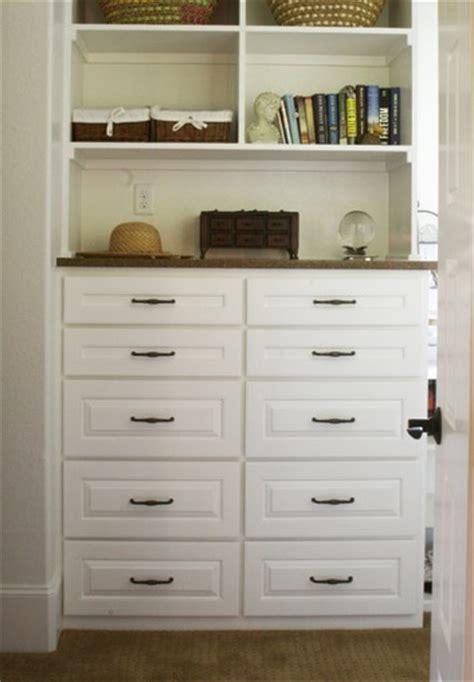 closet island dresser ikea ideas advices for closet