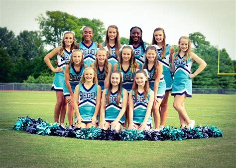 siegel middle cheerleading cheerleading siegel middle school