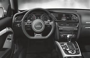 Audi Austin North Audi North Austin Reviews Car Dealers - Audi dealership austin