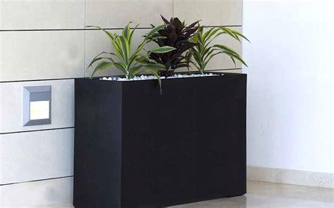 meuble de rangement cuisine pas cher jardiniere exterieure contemporaine cobtsa com