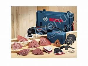 Outil Multifonction Bosch Pro : bosch outillage outil multifonction gop 250 ce 48 ~ Dailycaller-alerts.com Idées de Décoration
