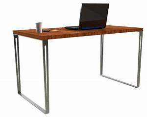 Pied De Table Design En Inox Made In France Prix D