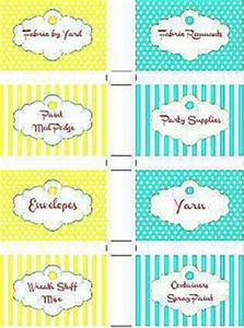 1000 images about labels on pinterest label for tags With craft labels and tags