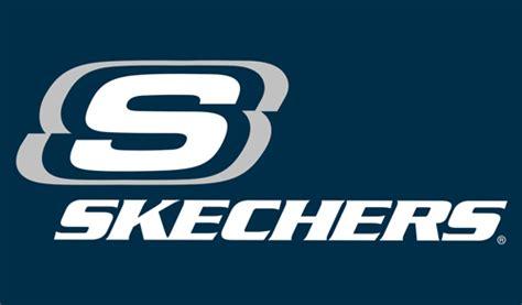 Skechers U.s.a., Inc. « Logos & Brands Directory