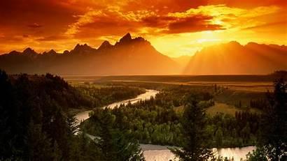 Environment Amazing Nature