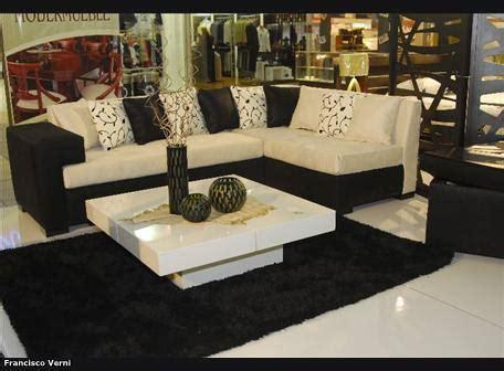 hoy culmina feria de muebles en centro comercial gran