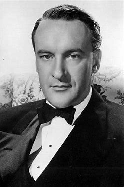 Image result for images george sanders actor