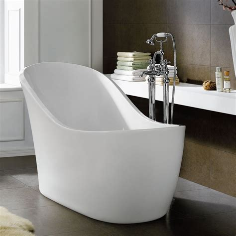 Large Bathroom Tubs by Your Guide To Free Standing Bath Tubs For Remodel Project
