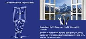 Schutz Vor Einbruch : fenster nach mass ~ Orissabook.com Haus und Dekorationen