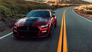 Ford, Mustang, Shelby, Gt500, Pictures, U0026, Wallpapers