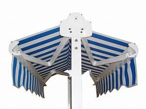 Store Banne Coffre Pas Cher : store banne solaire sur mesure prix store banne solaire double pente ~ Melissatoandfro.com Idées de Décoration