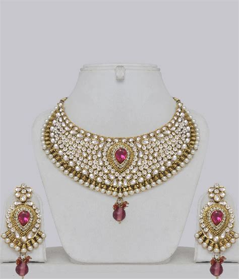 Fashion Jewellery Fashion Wedding Jewellery Online. Bezel Necklace. Sister Bangle Bracelets. History Engagement Rings. Larimar Necklace