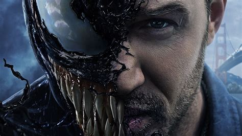 venom   hd movies  wallpapers images