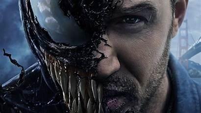 Venom 5k Wallpapers 4k Movies Hardy Tom