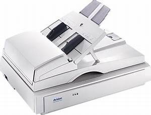 document scanners high speed scanners duplex scanners With high speed scanner automatic document feeder
