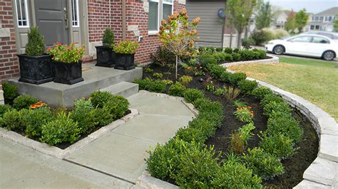 retaining wall plants pictures outdoor living outdoor kitchens columbus ohio landscape design