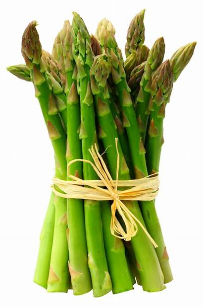 Asparagus Transparent Background Vegetable Sauce Lemon Folate