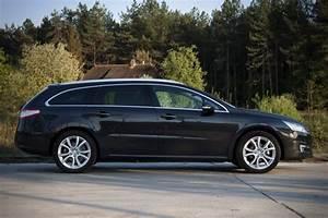 Occasion Peugeot 508 : route occasion peugeot 508 review ~ Gottalentnigeria.com Avis de Voitures