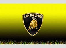 Logotipo de lambo fondos de pantalla Logotipo de lambo