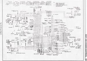 1980 Luv Wiring Diagram