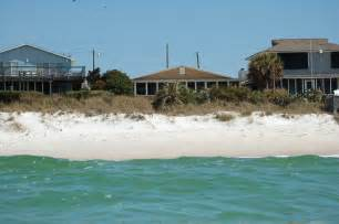 Vacation Houses Rent Myrtle Beach