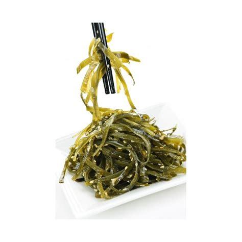 oursin cuisine haricot de mer frais bio vente d 39 algue fraîches en direct