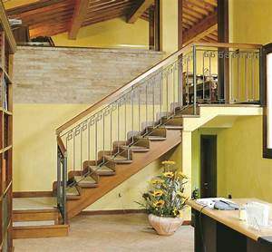 25, Stair, Design, Ideas, For, Your, Home