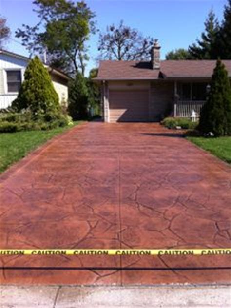 Arizona Tile Ontario California by 1000 Images About Driveway Ideas On Sted