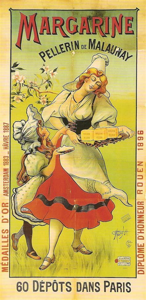 affiche vintage cuisine affiche ancienne publicite lusile17 centerblog v t tv vintage ads food